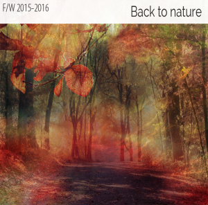 back_to_nature_5