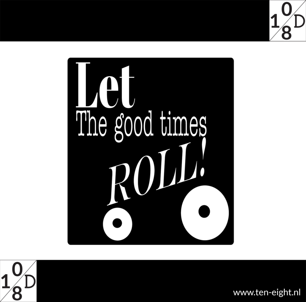 let_the_goodtimes_roll_web